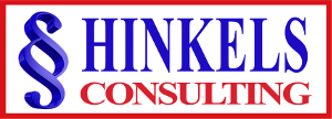 Hinkels consulting